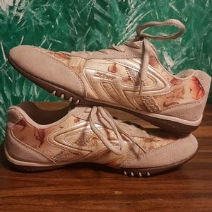 4/$20 | Running Shoes Sneakers